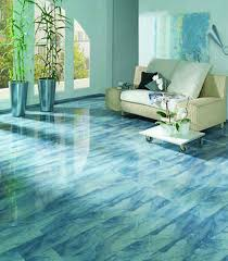 contemporary flooring ideas decorative self leveling floor