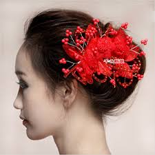 flower headdress thousands of colors th035 flower headdress wedding
