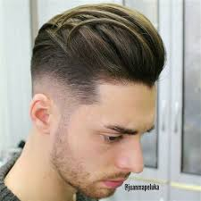 haircut models dublin collection of mens haircut dublin oh haircuts models ideas mens