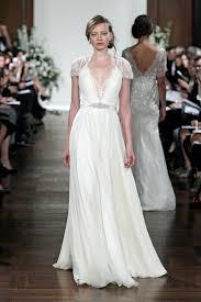 inspired wedding dresses packham 2013 wedding dresses vintage inspired wedding