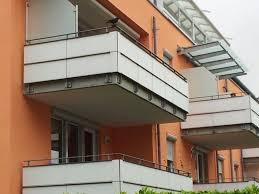 balkon wetterschutz sicht und wetterschutz sonnenschutz unmüssig