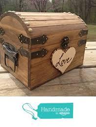 wedding wishes keepsake box the 25 best wedding wishing trees ideas on wishing