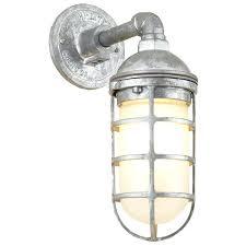 Industrial Bathroom Light Fixtures Lighting Fixtures Industrial Industrial Lighting Stores Toronto Psdn