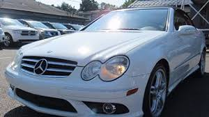 mercedes metairie used mercedes convertibles for sale in metairie la