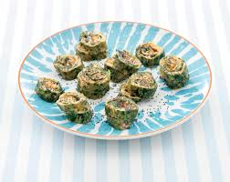 come cucinare l ortica ortica sapore di primavera cucina naturale