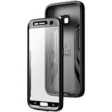 Galaxy Rugged Galaxy S7 Case Supcase Water Resistant Full Body Rugged Case With
