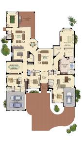 just garage plans belvedere 902love this floor plan just need one game room would