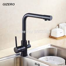free faucet kitchen aliexpress com buy free shipping drink water faucet kitchen