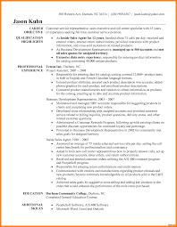 customer service skills resume exle call center customer service representative resume vesochieuxo