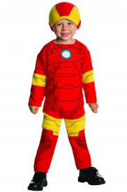 toddler costumes purecostumes com