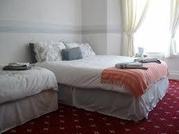 fairview hotel blackpool uk booking com