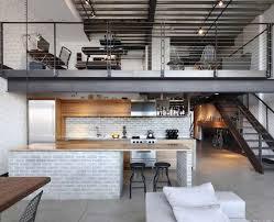 download urban loft decor javedchaudhry for home design