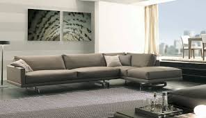 Italian Modern Sofas Italian Modern Sofas Home Window Color Chic At Momentoitalia Sofa