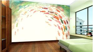 kitchen wall mural ideas wall mural ideas awesome wall murals ideas for various spaces wall