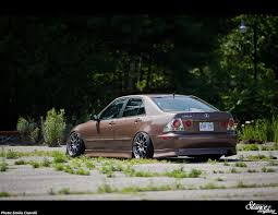 lexus is300 wagon slammed theme tuesdays first generation lexus is300s u2013 pt 3 stance is