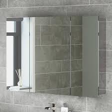 white bathroom cabinet with mirror bathroom mirror cabinet