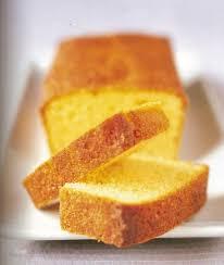 recette de cuisine gateau au yaourt le gâteau au yaourt chez lorette la table de l