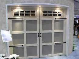 Single Car Garages by Garage Design Decisiveness Wooden Garage Kits Garagesshops