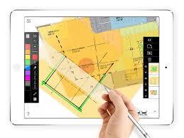 best floor plan app for ipad floor plan app hotcanadianpharmacy us