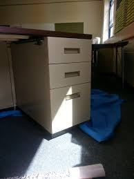 Lateral File Cabinets Cheap by Inspirations Filing Cabinet Target For Exciting Office Cabinet