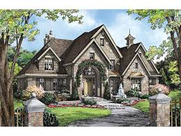 european house plans eplans european house plan 3784 square and 4 bedrooms from