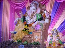 indian deities 2013