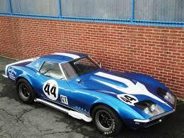 1968 l88 corvette 1968 chevrolet corvette l88 competition convertible