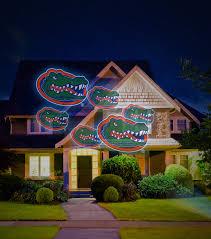 university of florida gators team pride light joann