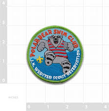 cub scout patches sg trading post
