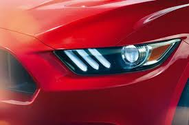 ford mustang 2015 photos 2017 ford mustang sports car photos colors 360