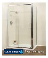 1000 Sliding Shower Door Range 1200 X 1000 Sliding Shower Door