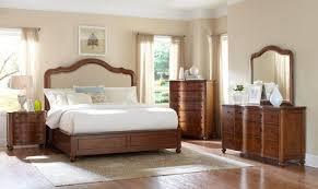 Honey Oak Bedroom Set A Nice Touch With Broyhill Bedroom Furniture Homedee Com Photo