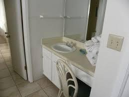 Vanity In Bedroom Make Lifetime Memories At Our Condo In Suga Vrbo