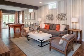 Home Design Center Maryland 100 Home Design Center Columbia Md Home Designs Palermo
