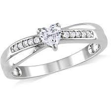 cheap engagement rings at walmart new photograph of cheap engagement rings at walmart engagement