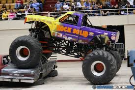monster jam trucks for sale rock solid monster trucks wiki fandom powered by wikia