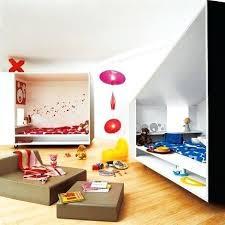 amenager une chambre pour deux enfants amenagement chambre 2 enfants chambre deux enfants