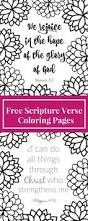 free printable bible coloring pages for kids kids camping