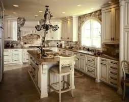cuisine cottage ou style anglais cuisine style anglais lemaisonfresh