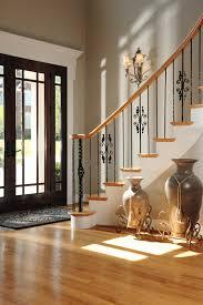 entrance home design ideas chuckturner us chuckturner us