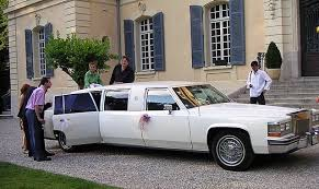 location limousine mariage location voiture de mariage lyon 69 doubleplatine
