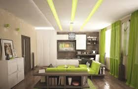 wohnzimmer grn grau braun awesome wohnzimmer ideen grau grun ideas house design ideas