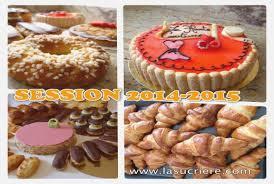 cap cuisine bordeaux luxury programme cap cuisine luxury hostelo