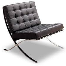 Modern Furniture Chairs Download Modern Furniture Chairs - Modern furniture chairs