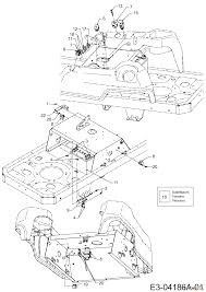 rzt 54 cub cadet wiring diagram tortoi wiring diagram saab fuse box