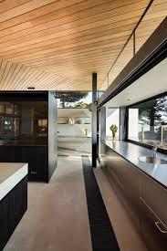 sorrento beach house am architecture am architecture melbourne