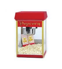 popcorn rental popcorn machine rental jacksonville fl big air
