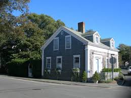 Nantucket Ma - 2 prospect street nantucket ma 02554 town jordan real estate