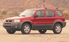 ford escape xls photo 5965 s original jpg