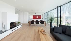 Esszimmer M Chen Kleiderordnung Lichtdurchflutete Große Räume Bleiben Mit Dem Richtigen